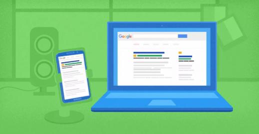Google-Ads-AdWords_Beispielanzeige