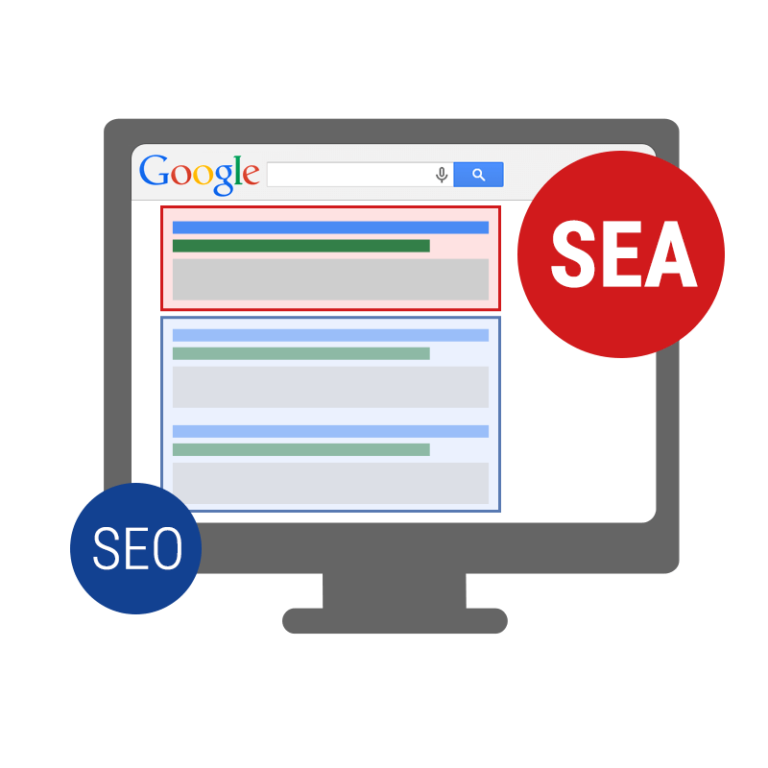 Google-SEO-vs-SEA